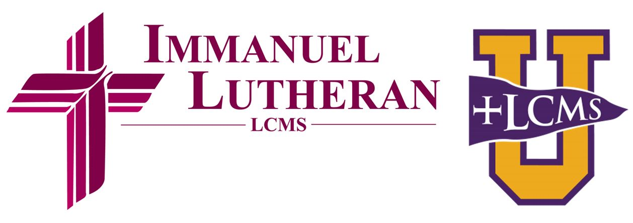 Immanuel Lutheran (LCMS), Macomb